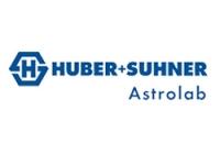 HuberSuhner