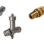 RF Passive-Components