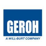 GEROH GmbH