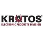 Kratos General Microwave Israel