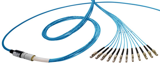 fo_assemblies_cable_systems