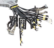 lf_cable_systems_engineering_services